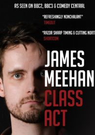 906145_1_james-meehan-class-act-live-recording_eflyer